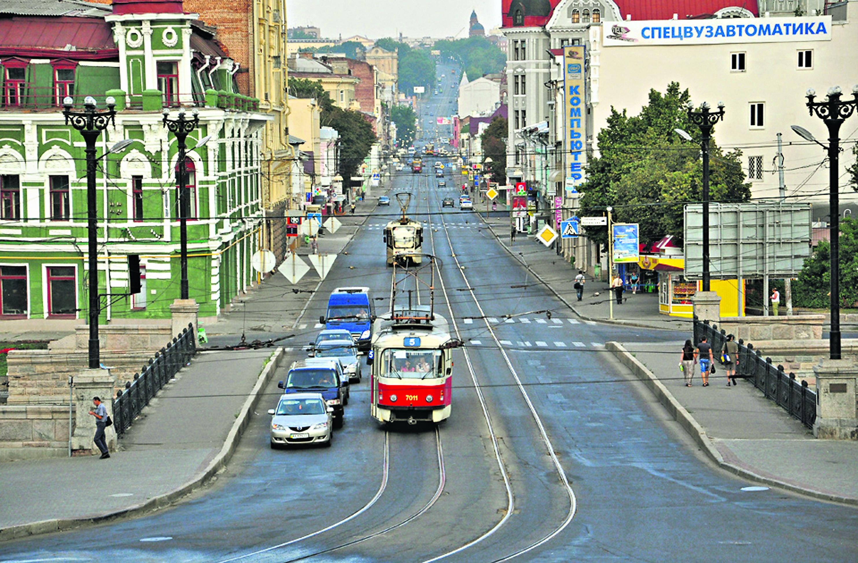 Gatchina: nüfus, alan, şehir geçmişi, coğrafi konumu 22